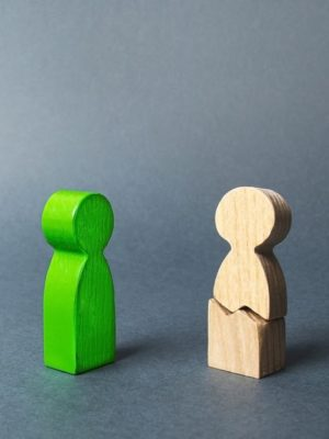 brainlink.it supporto psicologico psicologo basilicata