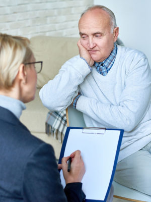 brainlink valutazione psicologica diagnostica